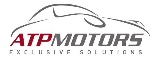 ATP Motors EE