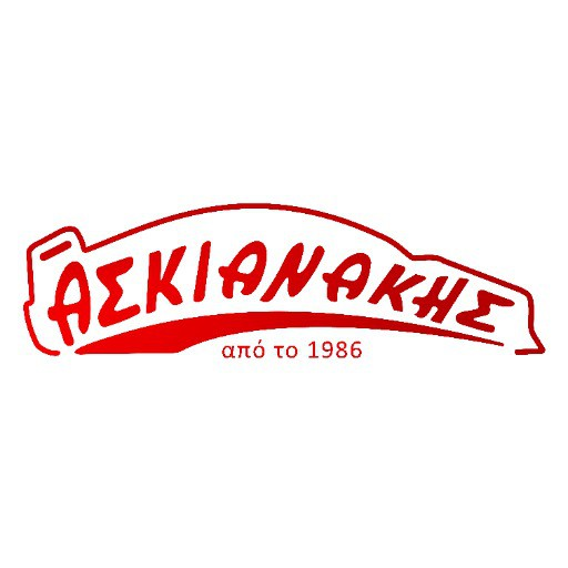 ●═════ Askianakis Auto Περιστέρι & Χαλάνδρι ═════●