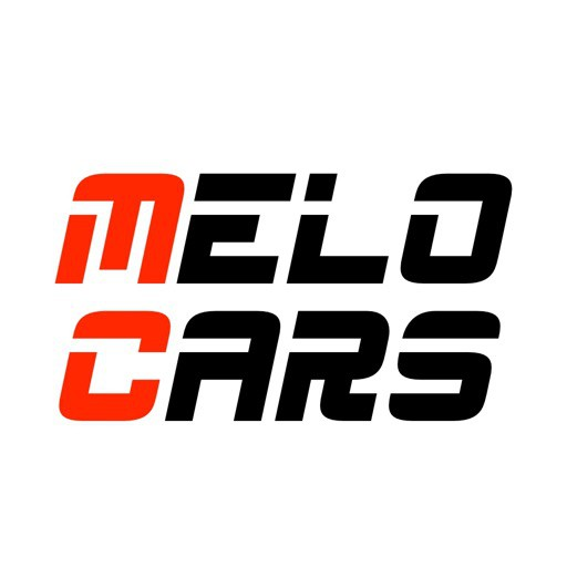 Melo Cars - Ναύπλιο