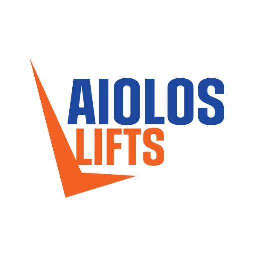 Aiolos Lifts - Κλάρκ Ανυψωτικά Μηχανήματα Παλετοφόρα