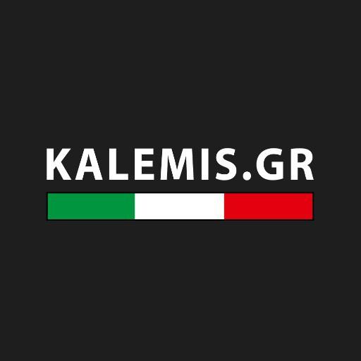 KALEMIS.GR