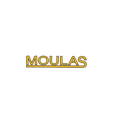 ΜΟΥΛΑΣ -MOULAS