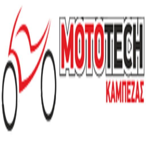 MOTOTECH KAMPEZAS