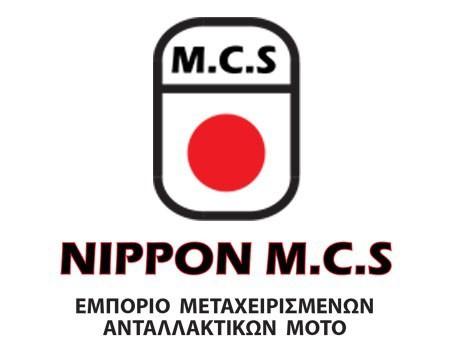 Nippon MCS