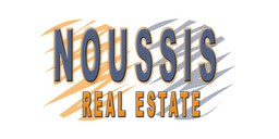 NOUSSIS REAL ESTATE