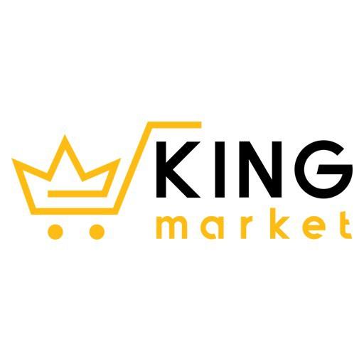 KingMarket.gr