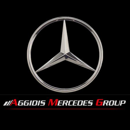 AGGIDIS MERCEDES GROUP