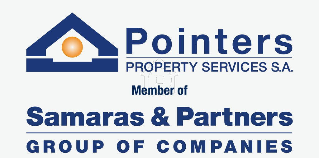 Pointers Property Services S.A.