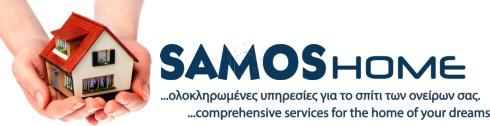 SAMOS-HOME