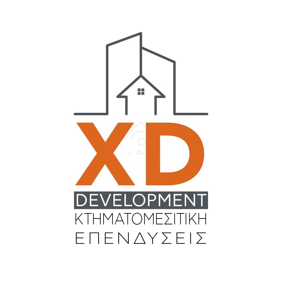 XD DEVELOPMENT