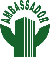 AMBASSADOR   ΗΛΙΑΔΟΥ  ΑΣΠΑ