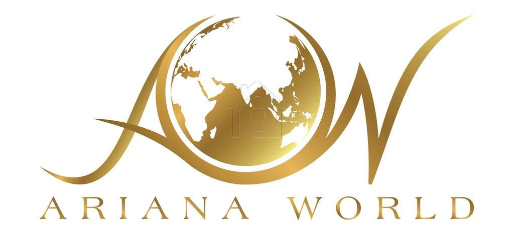 ARIANA WORLD