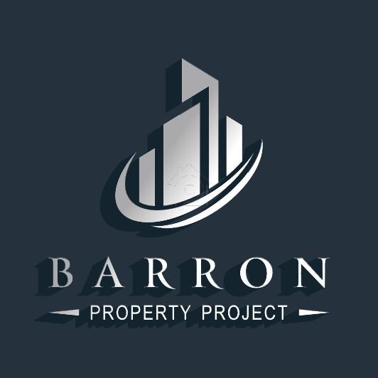 barron property project