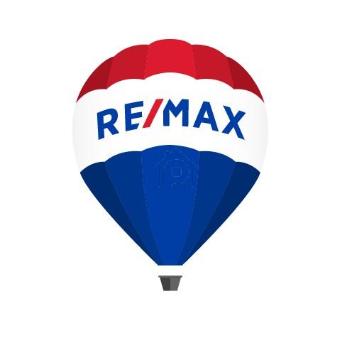 REMAX Alfa