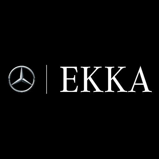 EKKA Certified Pre-Owned