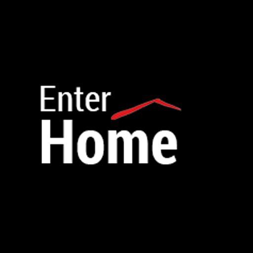 EnterHome