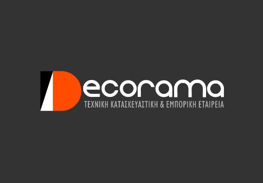 DECORAMA