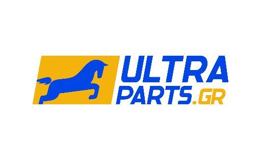 ULTRAPARTS.GR
