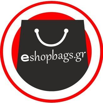 eshopbags.gr