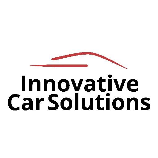 Innovative Car Solutions