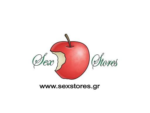 SexStores