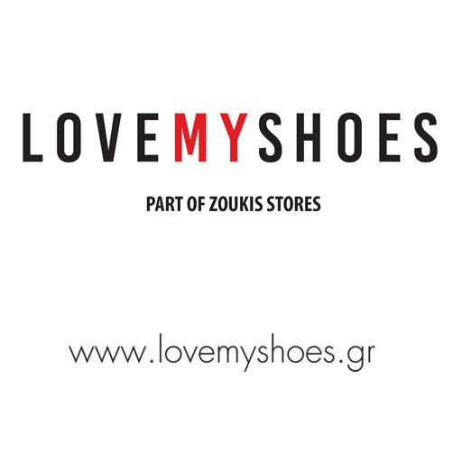 LOVEMYSHOES