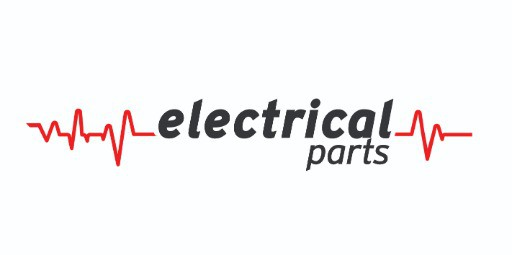 electricalparts