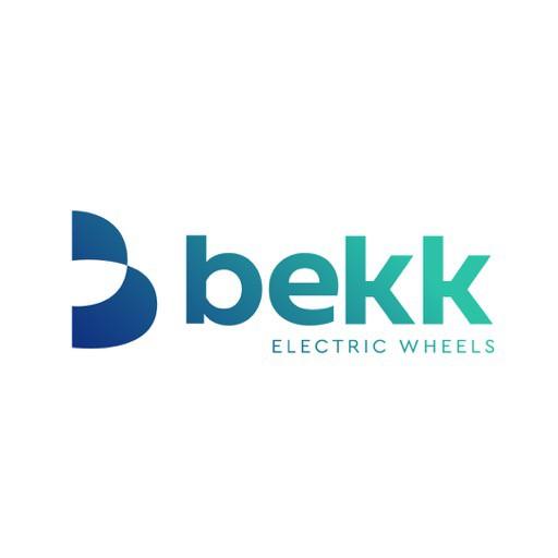 Bekk (Electric Wheels)