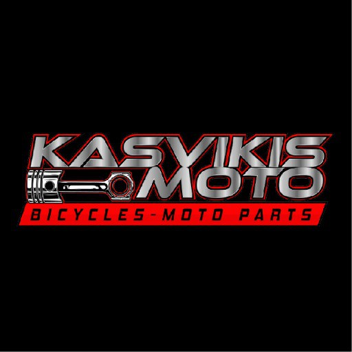KASVIKIS MOTO