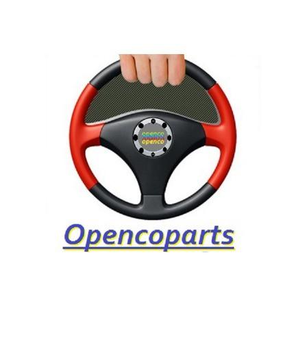 O P E N C O   original used parts