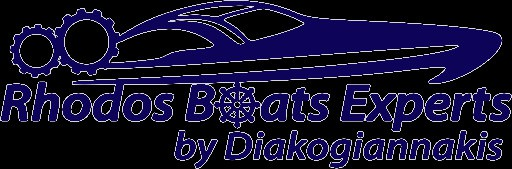 Rhodos Boats Experts by Diakogiannakis