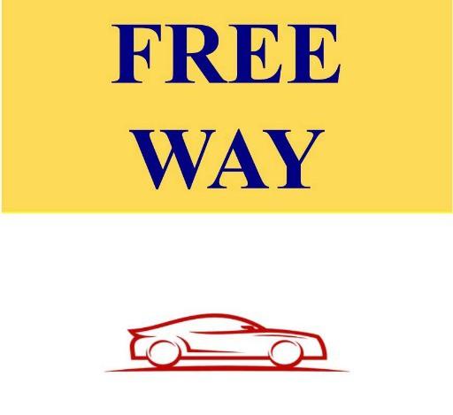 FREE WAY OE