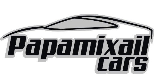 PAPAMICHAIL CARS